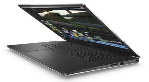 Dell Precision 5510 Laptop
