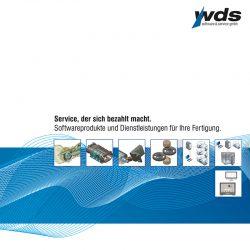 Die WDS - PDF