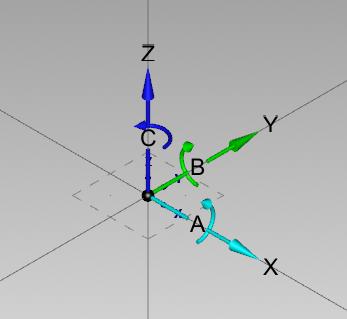 Verisurf Tools X9