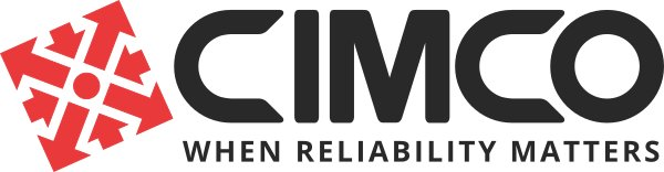 CIMCO Integration Authorized Reseller