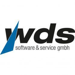 WDS Favicon